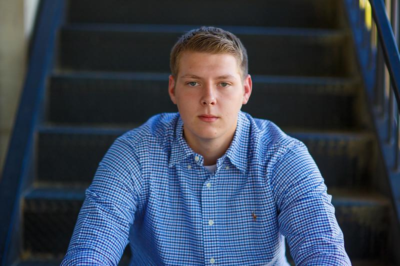 Senior Tyler A. 2017 (31).jpg