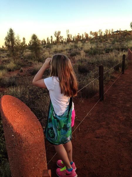 04. Uluru (Ayers Rock)-0106.jpg