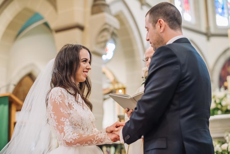 2018-10-20 Megan & Joshua Wedding-431.jpg