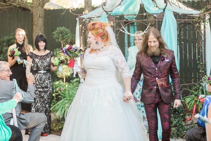 ELP1022 Stephanie & Brian Jacksonville wedding 1969.jpg