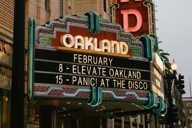 20140208_20140208_Elevate-Oakland-1st-Benefit-Concert-5_Edit_No Watermark.JPG