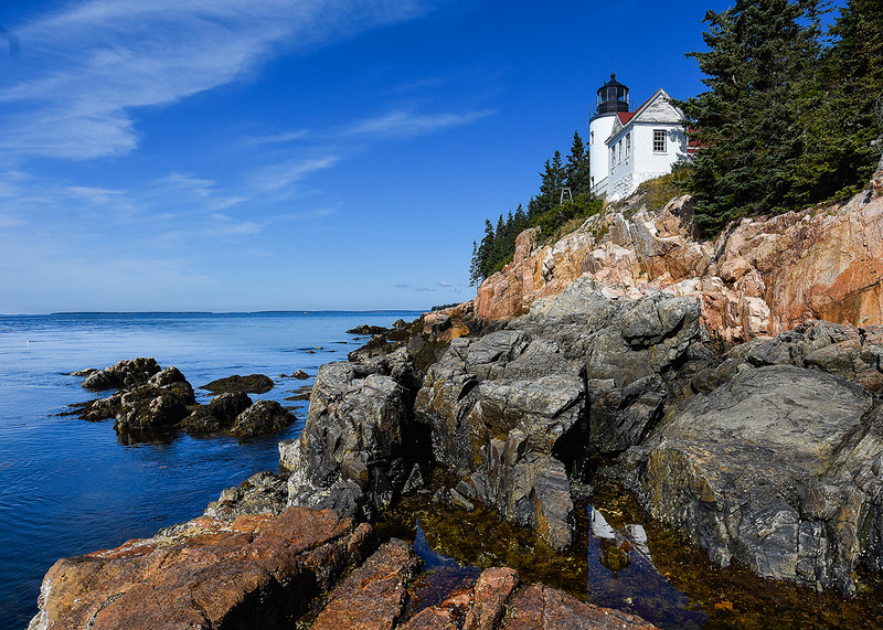 Bass Harbor Head Ligh.jpg