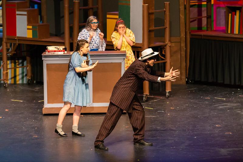 Matilda - Chap Theater 2020-473.jpg