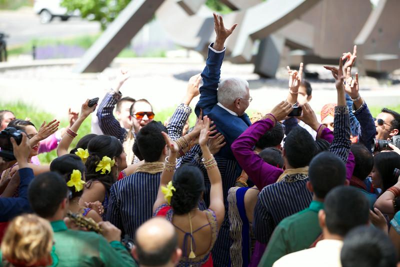 Le Cape Weddings - Indian Wedding - Day 4 - Megan and Karthik Barrat 95.jpg