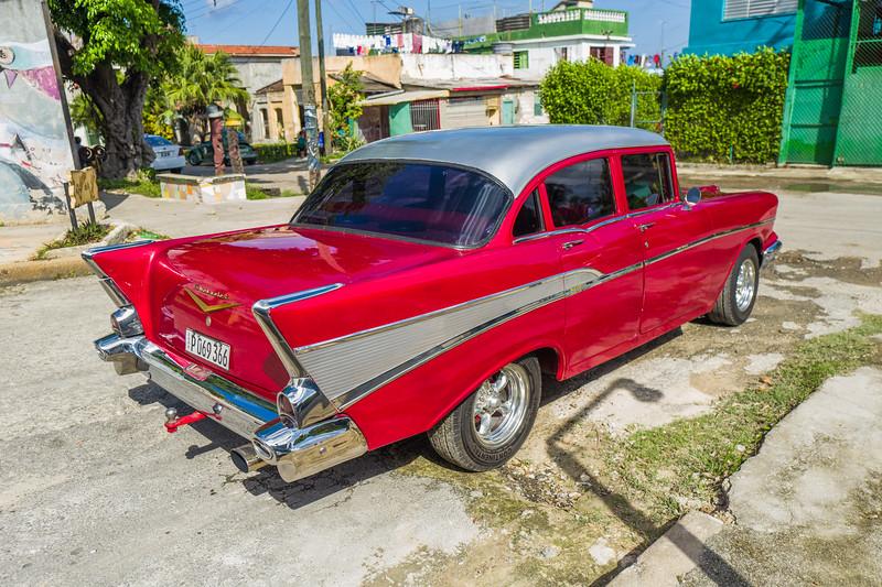 Havana-25.jpg