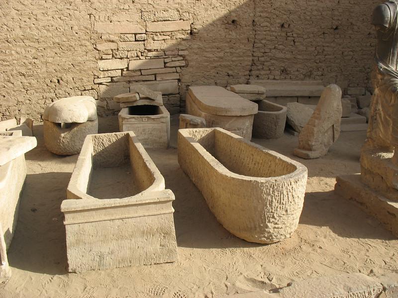Egypt-339.jpg