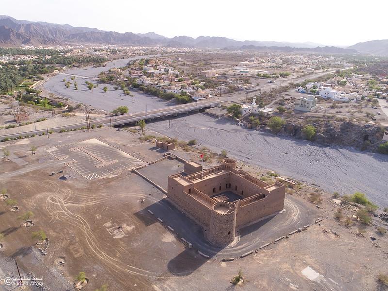 DJI_0002- ALAWABI- Oman.jpg