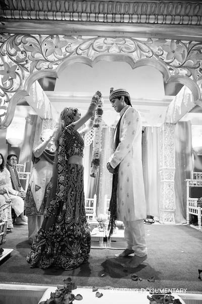Deepika_Chirag_Wedding-1097.jpg