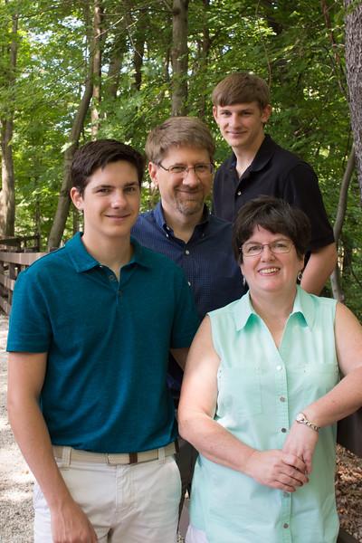 Gajowskifamily-149.jpg