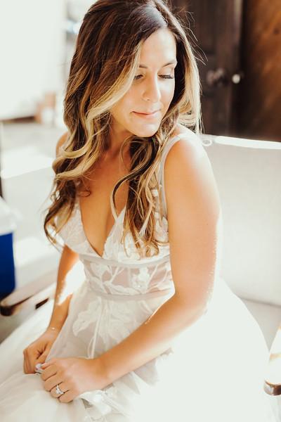 Elise&Michael_Wedding-Jenny_Rolapp_Photography-375.jpg