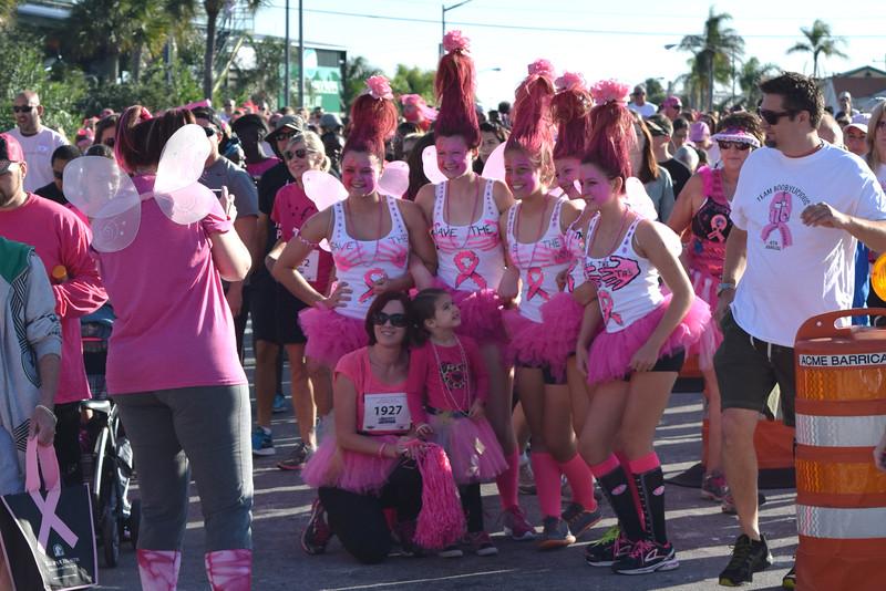 2014 Making Strides Against Breast Cancer in Daytona Beach (176).JPG