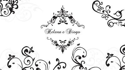 Helena&Diogo 10-10-15