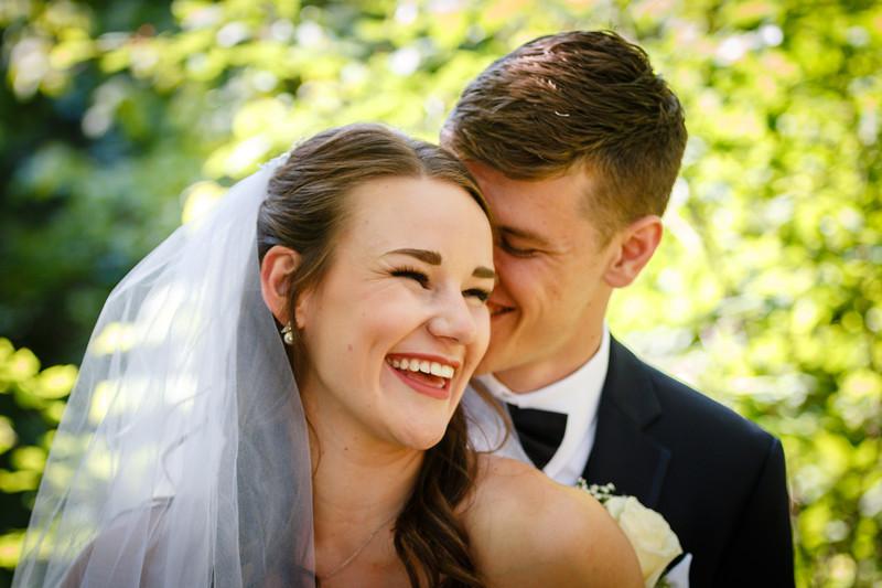 JT-Wedding-151.jpg