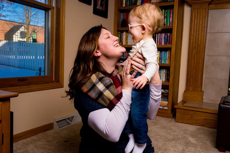 Family Portraits-DSC03349.jpg