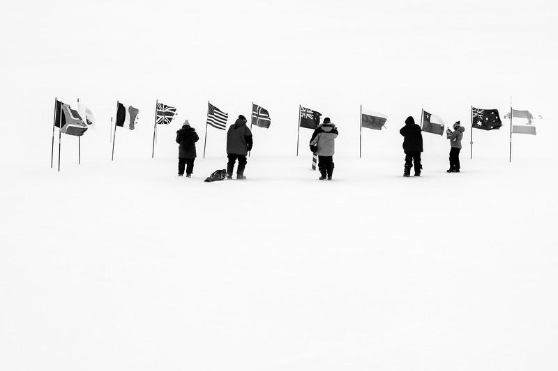 South Pole -1-5-18d079111.jpg