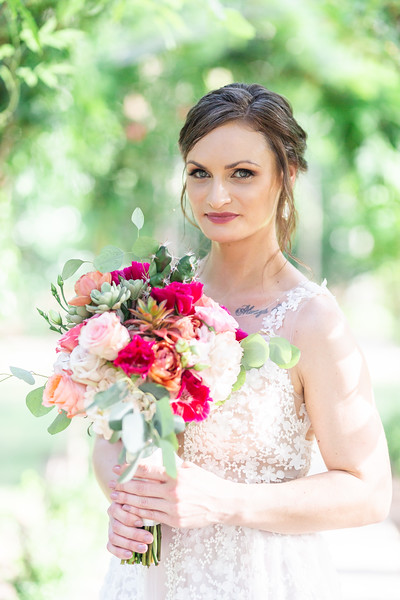 Daria_Ratliff_Photography_Styled_shoot_Perfect_Wedding_Guide_high_Res-170.jpg