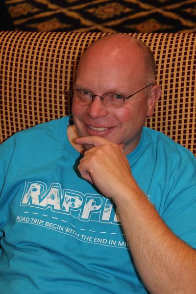 RAppin_2011_10_15_2011_3820.jpg