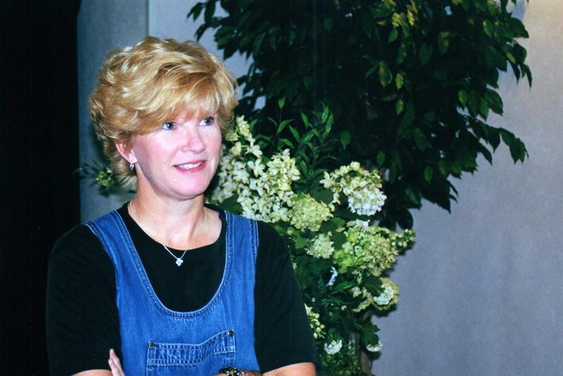 2000_December_Florida_Trip_and_Christmas_0016_a.jpg