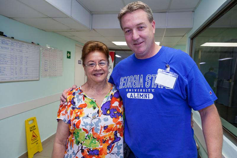 OpWalk Panama 2018 Color -262.jpg
