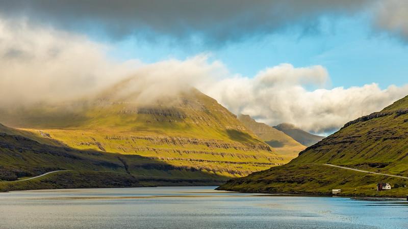 Faroes_5D4-4207-HDR.jpg