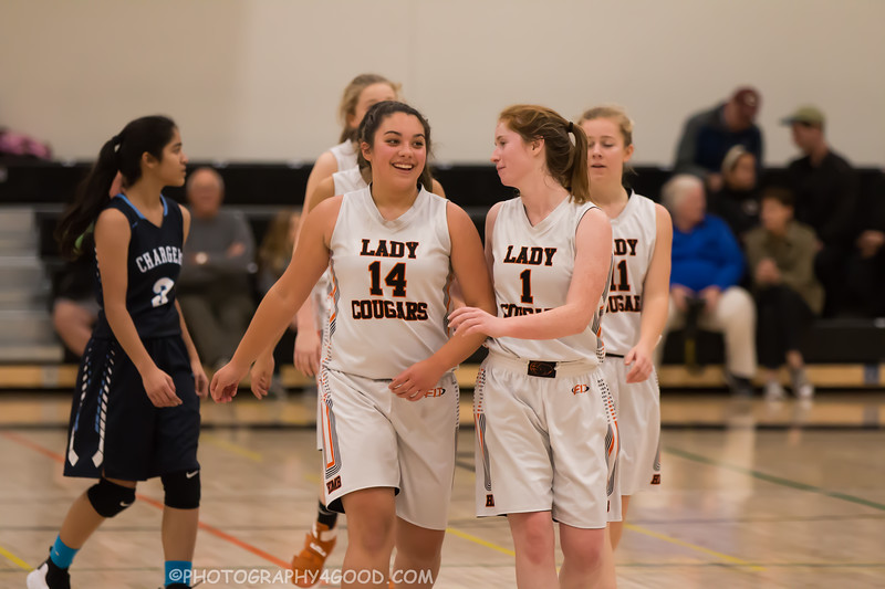 Varsity Girls 2017-8 (WM) Basketball-7243.jpg