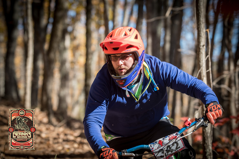 2017 Cranksgiving Enduro-49-2.jpg