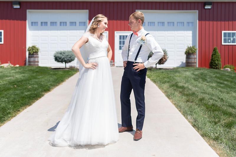 Morgan & Austin Wedding - 252.jpg