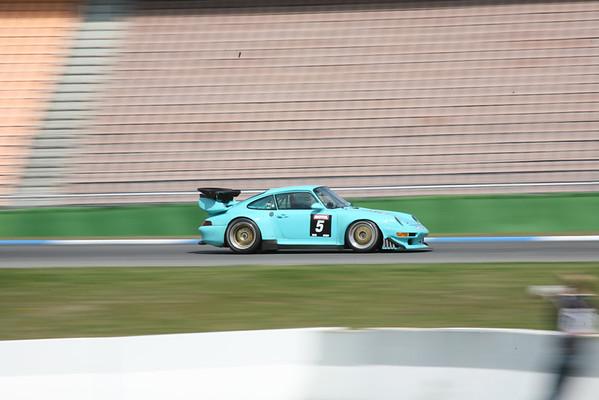 GT90s