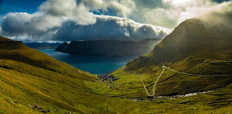 Faroes_5D4-4258-HDR-Pano.jpg