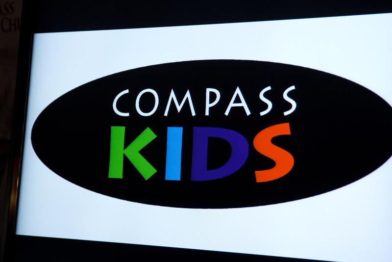 kids_buildit_service_120-4.jpg