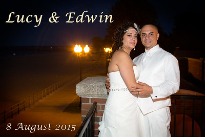 Lucy_and_Edwin