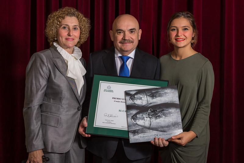 Premios_Memoriales_2015_19.jpg