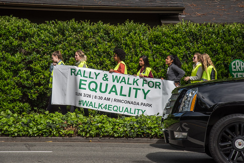 WalkForEquality_ChrisCassell-6885.jpg