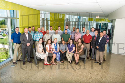 16171 ISDE/CPE Group photo 8-20-15