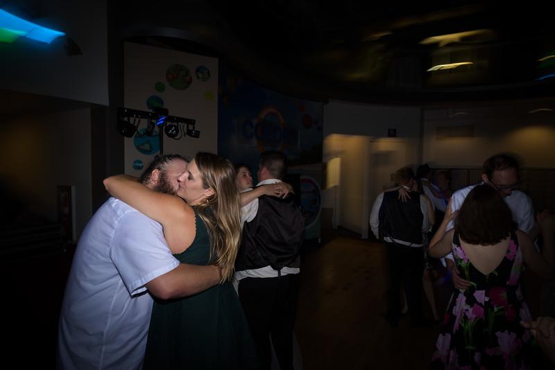 2243-Trybus-Wedding.jpg