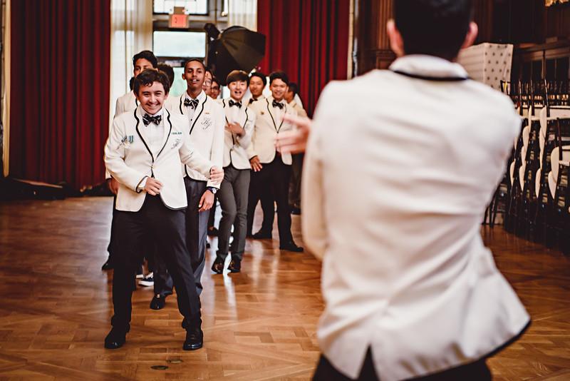 Kent18-Ballroom dance-073.JPG