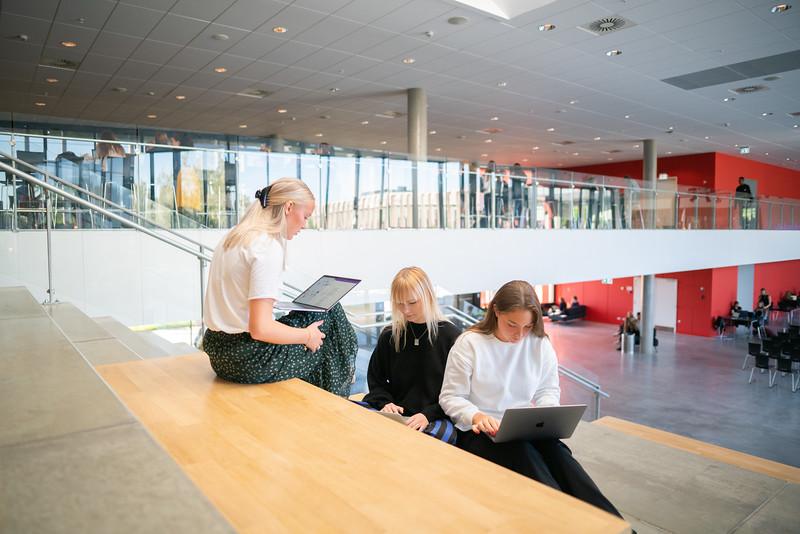 Herninggymnasium_2018-34.jpg