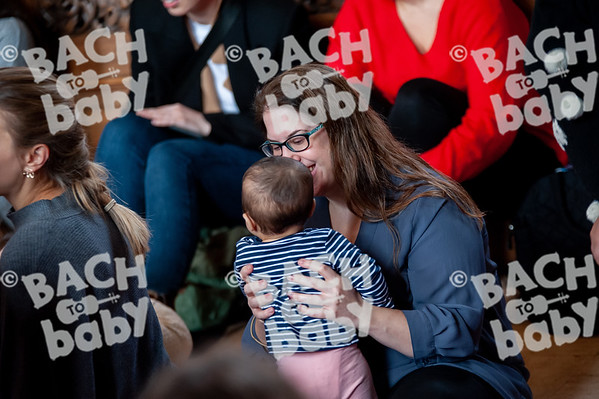 ©Bach to Baby 2019_Laura Woodrow_Twickenham_2019-07-12_ 24.jpg