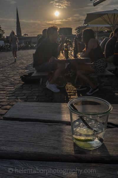 Copenhagen%202016-376.jpg