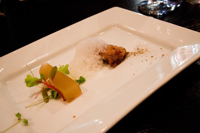 vineria-cerdo-manzana_5733936995_o.jpg