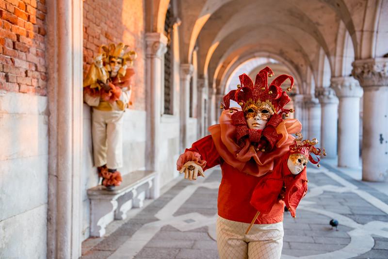 Venice 2015 (316 of 442).jpg