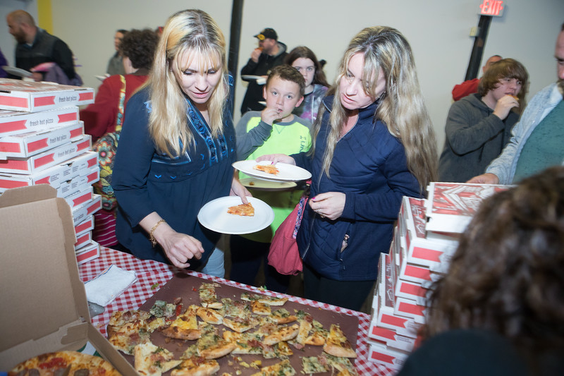 Pizza Palooza-8472.jpg