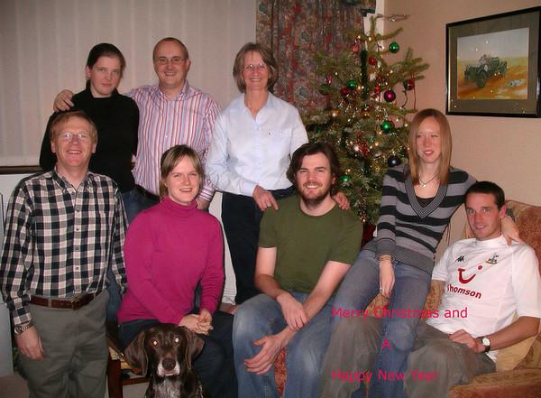 LandsburghXmas2006