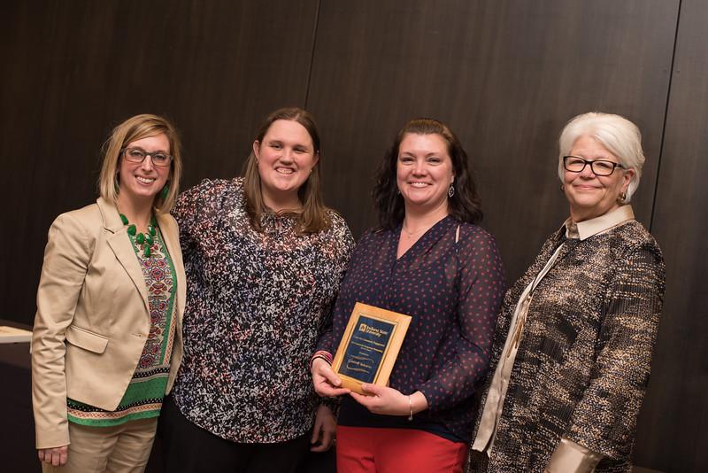 March 22, 2018- University Engagement Awards DSC_8001.jpg