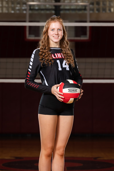 CHS Varsity Volleyball 2019-2020 11268.jpg
