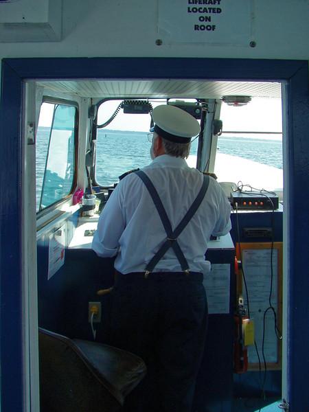 Prince Edward Island 308_DxO.jpg