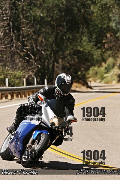 20090906_Palomar Mountain_0949.jpg