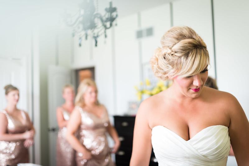 Flannery Wedding 1 Getting Ready - 28 - _ADP8587.jpg