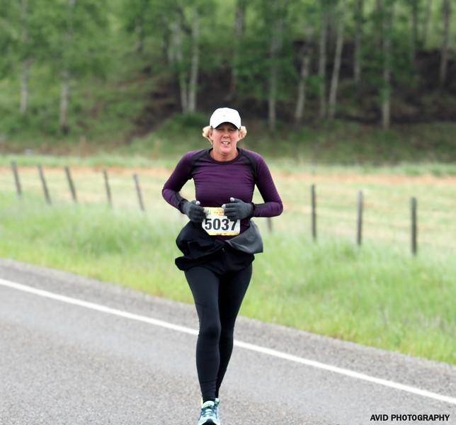Millarville Marathon 2018 (501).jpg