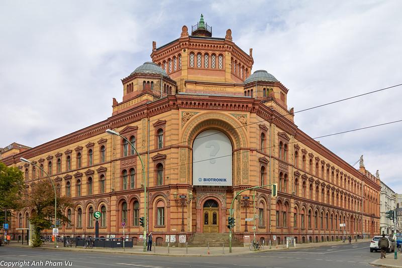 Uploaded - Berlin & Potsdam September 2013 331.jpg